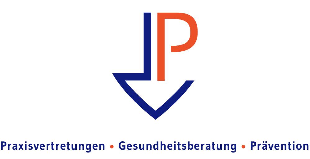lutz-pannier.com Logo
