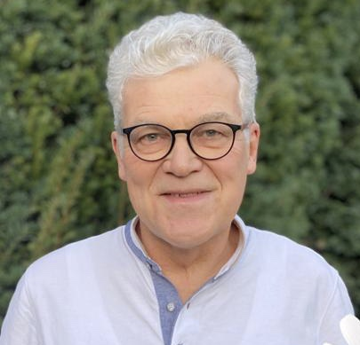 Lutz Pannier